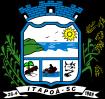 PREFEITURA DE ITAPOÁ